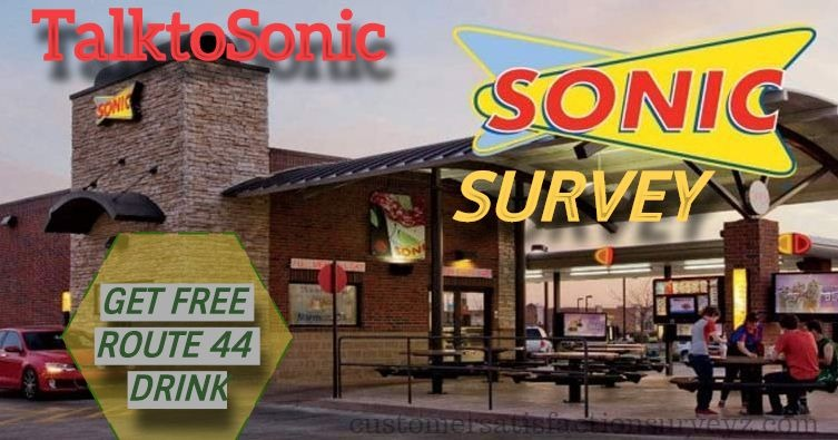 TalktoSonic Customer Satisfaction Survey Guide