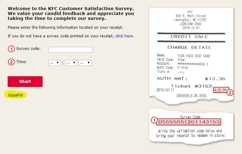 surveys on the go code customer satisfaction survey archives myonlinesurvey 6677