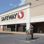 Complete SafewaySurvey At www.safewaysurvey.net And Win $100 Safeway Gift Card