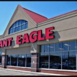 GiantEagleListens: Complete The Giant Eagle Survey At www.gianteaglelistens.com & Win $2,000 Gift Card!!