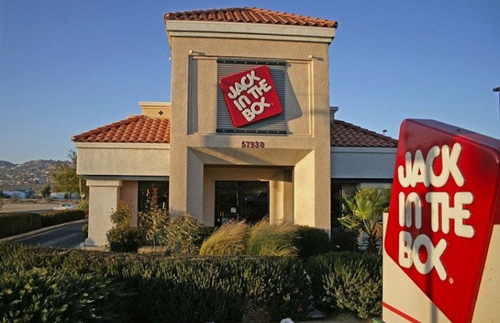 JackListens®: Take Jack In The Box Survey At www.jacklistens.com And WIN Free Food
