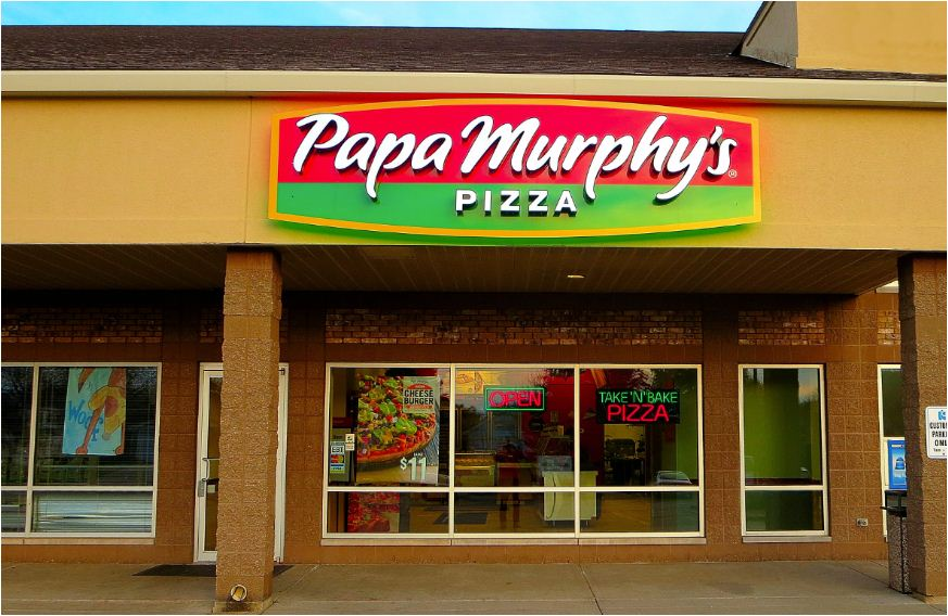 Papasurvey: Take Papa Murphy's Survey At www.papasurvey.com & Get A Coupon Code