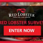 Redlobstersurvey: Red Lobster® Customer Survey At www.redlobstersurvey.com