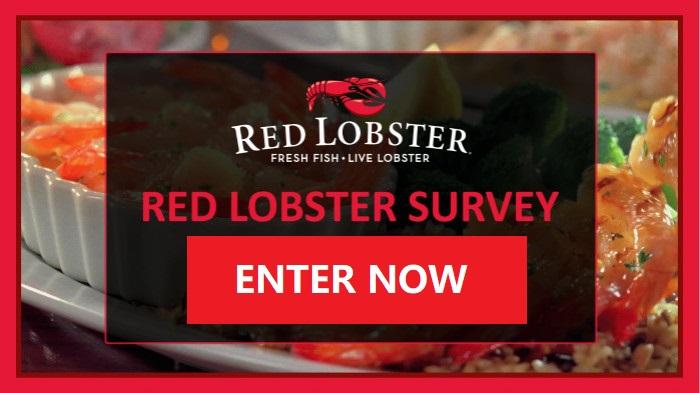 Redlobstersurvey: Red Lobster® Customer Survey At www.redlobstersurvey.com