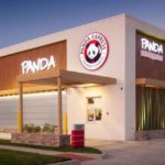 Take Panda Express® Feedback At PandaExpress.Com - Win Free Entree