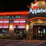 TalkToApplebees: Finish Applebee's® Survey www.talktoapplebees.com & Win $1000 Cash Prize