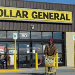 DGCustomerFirst: Take Dollar General Survey At www.DGCustomerFirst.com And Win $100 Gift Card