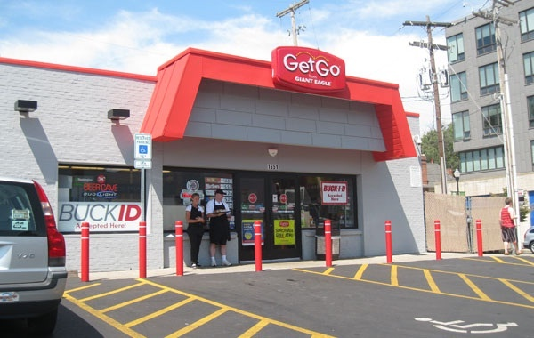GetGoListens: Take GetGo Survey At www.getgolistens.com & Win $2,000 Gift Card