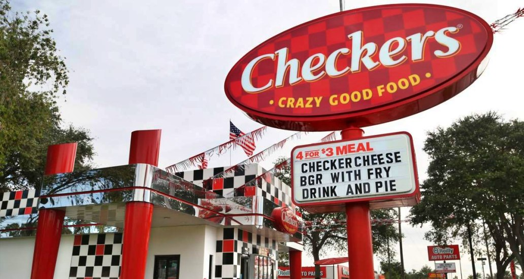 GuestObsessed: Take Checker's And Rally's Survey At www.guestobsessed.com And Receive Gifts & Discounts