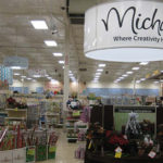 MyMichaelsVisit: Take Michaels Survey At www.mymichaelsvisit.com And Win 25% Coupon