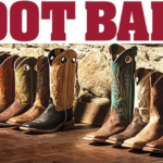 Mybootbarnvisit: Take Customer Satisfaction Survey At www.mybootbarnvisit.com And Win Discount Of $5