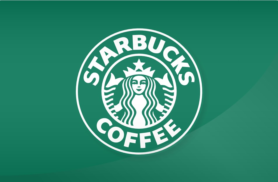 Starbucks Gift Card Register, Activate And Check Balance Online!