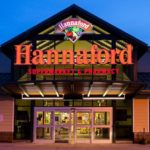 TalktoHannaford: Take Hannaford Survey At www.talktohannaford.com And Win $500 Gift Card