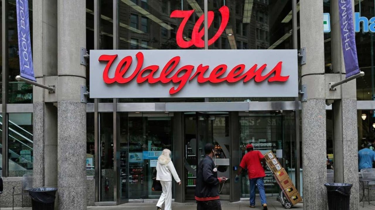 WalgreensListens: Take Walgreens® Survey At www.walgreenslistens.com And Win $3000
